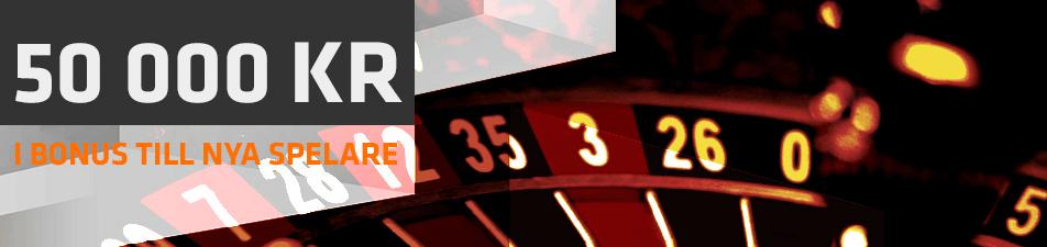 expekt casino kampanjkod