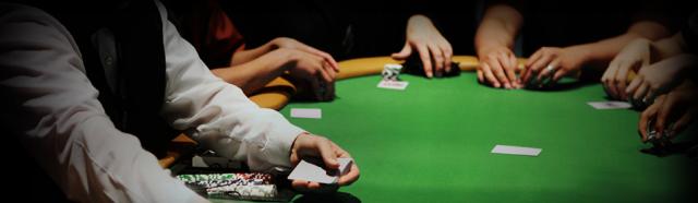 Mobil casino comeon