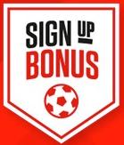 Ladbrokes Sign Up