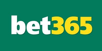"Bet365 Bonuskod december 2018 ""BETMAX365"""