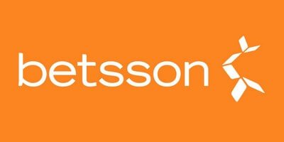 Betsson Bonuskod 2017: få 1000 kronor