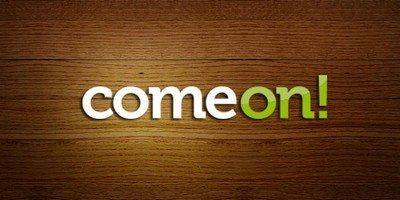 """ComeOn Bonuskod """"COBSC"""" december 2018: Upp till 500 kronor"""
