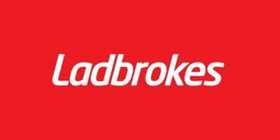 Ladbrokes Kampanjkod april 2018: BKKMAX