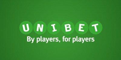Hur du får Unibet bonus: Villkor och regler, Bonus, odds
