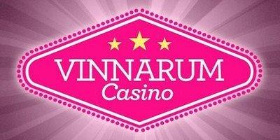 maria casino bonus code 2019