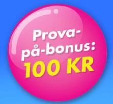 Jackpotjoy bonus
