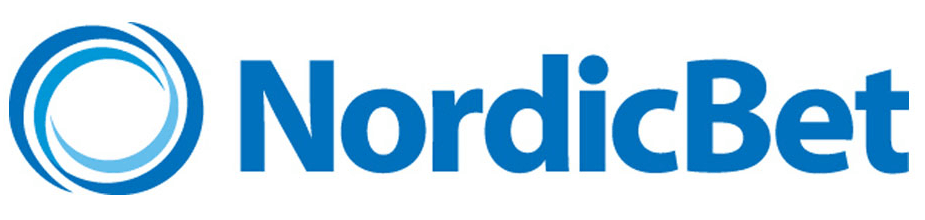 Nordicbet Log