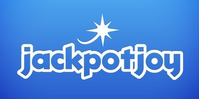 JackpotJoy Kampanjkod juli 2020: Läs mer här