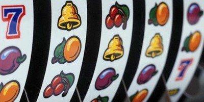 Topp tio Online Casinon för svenska spelare