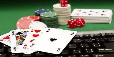 5 bästa svenska Pokerrummen: Bästa Pokersajterna