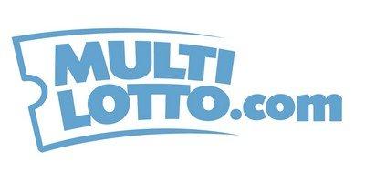 """Multilotto Kampanjkod """"MULTIMAX"""" december 2018: 100 % insättningsbonus"""