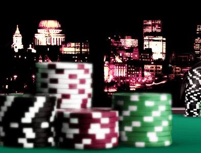 Bet365 poker macbook