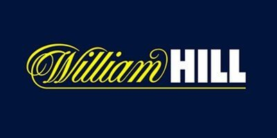 William Hill: Casino, Poker, Bonusar