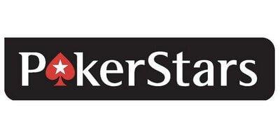 PokerStars Bonuskod 2017: upp till 5,000 kr!