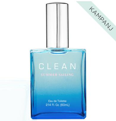 Parfym för kvinna