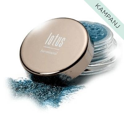 Lotus Eyeshadow