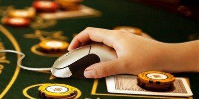 Topp tio: Bästa online casino bonus