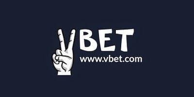 VBET Promokod februari 2019: Använd VBETMAX för 5000 Virtual Credits vid registrering