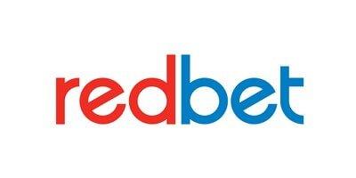RedBet Bonuskod 2018: REDMEGA upp till 10.000kr