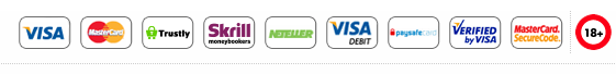 jackpotjoy betalning screenshot
