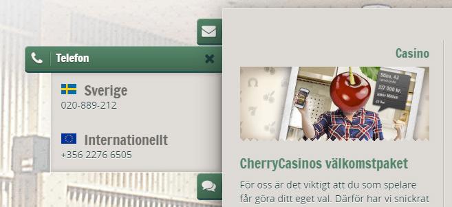 sport-cherry-casino screenshot