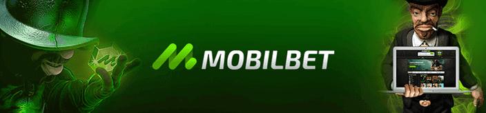 mobilbet-casino bonus