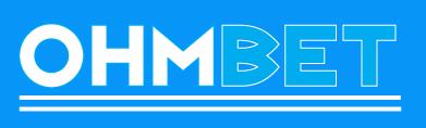 Ohmbet Bonuskod december 2018: Bonus upp till 1500kr