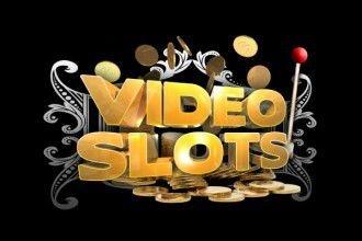 video_slots_logo-330x220