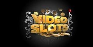 videoslots bonuskod