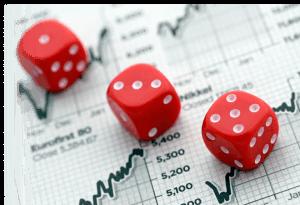 profit-accumulator-image