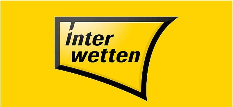 Interwetten: Vår recension av bonusar, odds samt app