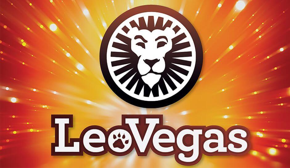 Leo Vegas Bonuskod 2018: Få 200% bonus & 200 freespins