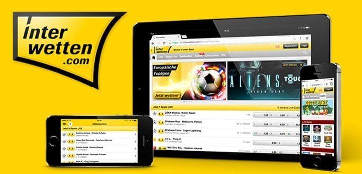app-Interwetten