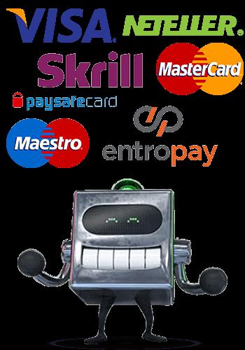 GETLUCKY_Payment-Methods