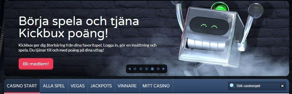 lucky_casino_spel