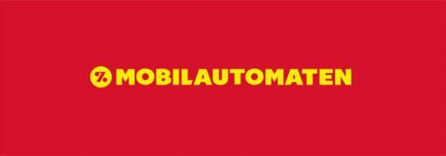 Mobilautomaten Bonuskod 2020: 100 free spins
