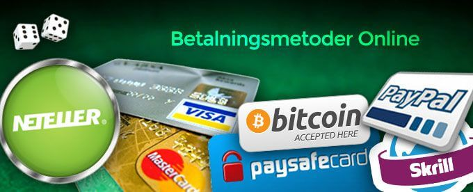 payment-methods me green