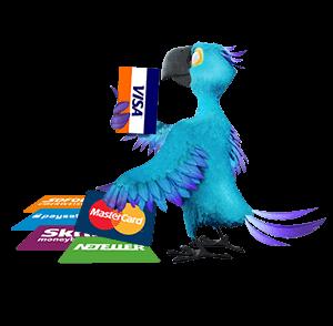 Karamba_betalningsmetoder