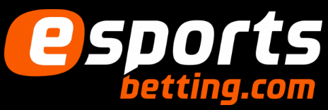 logo Esports betting