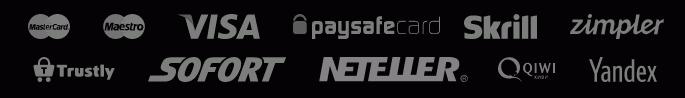 N1-Casino-Betalningsalternativ