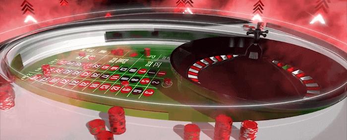 betonaces-betting-markets