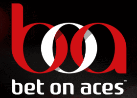 betonaces-logo