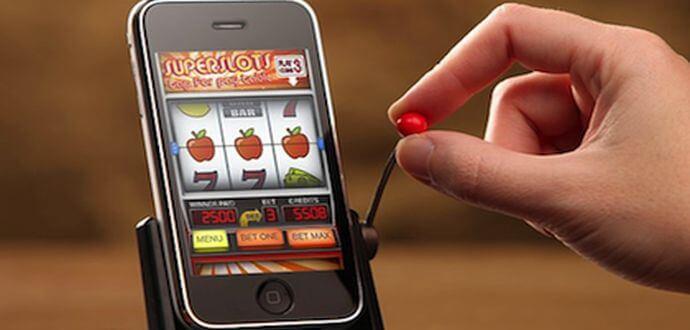 mobile-casino-Slots