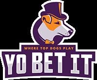 yobetit-logo