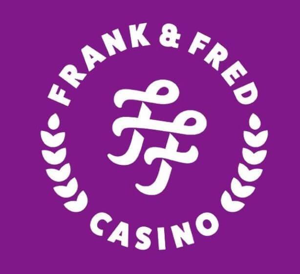 Frank & Fred Casino recension