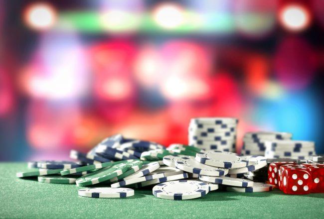 Twin casino bonus code