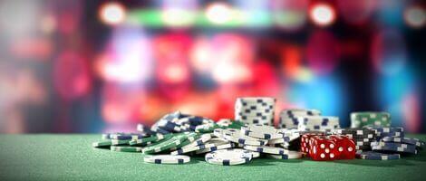 Twin Casino Promo Code juli 2020