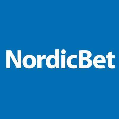 Introduktion Nordicbet bonus, dess omsättningskrav & Nordicbet freespins