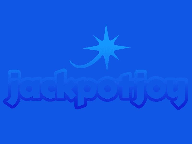 Jackpotjoy mobile app: Allt om app funktionalitet och kampanjer