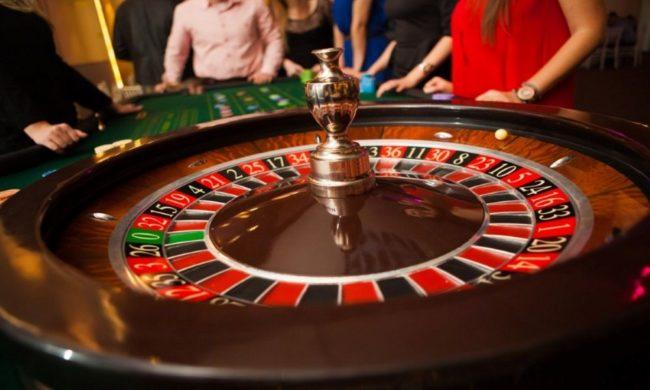 Comeon Casino Recension: Casino med Otroligt Bra Välkomstbonus